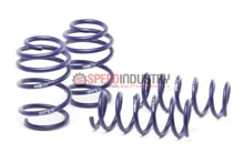 Picture of H&R Sport Lowering Springs Focus RS 2016-2019