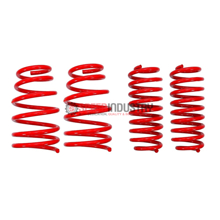Picture of Pedders Sportsryder Coil Spring Kit Focus RS 2016 - 2018