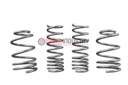 Picture of Whiteline Lowering Coil Spring Kit Focus RS 2016 - 2018