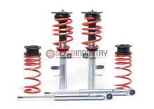 Picture of H&R Street Performance Coilover Kit Focus RS 2016 - 2019