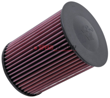 Picture of K&N Replacement Air Filter Focus RS 2016+ Focus ST 2013+
