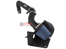 Picture of AFE Takeda stage 2 Intake w/ Pro 5R Filter Focus RS 2016+