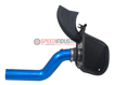 Picture of K&N Typhoon Short Ram Intake Focus RS 2016+