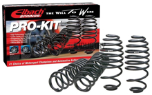 Picture of Eibach Pro-Kit Lowering Springs Focus ST 14+