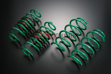 Picture of Tein S. Tech Lowering Springs Focus ST 2013+