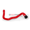 Picture of Mishimoto Red Silicone Radiator Hose Kit Focus ST 2013 +