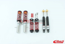 Picture of Eibach Pro - Street Coilovers Focus ST 2013 +