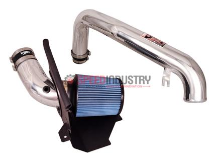 Picture of Injen Short Ram Intake w/ Heat shield Focus ST 2015+