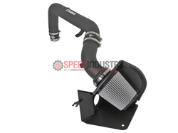 Picture of AFE Takeda stage 2 Intake w/ Dry Filter Focus ST 15-17