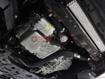 """Picture of aFe BladeRunner 2.5"""" Intercooler Tubes Hot + Cold Focus ST 13+"""