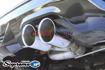 Picture of GReddy Supreme SP Catback Focus ST 2013+