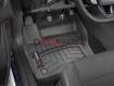 Picture of WeatherTech Floorliner Front Set Focus RS 16+