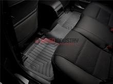 Picture of WeatherTech Floorliner Rear Set Focus RS 16+