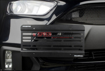 Picture of GrimmSpeed License Plate Relocation Kit Focus RS 16+