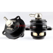 Picture of Turbosmart Kompact Shortie Plumb Back BOV Ecoboost Mustang  15+