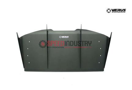 Picture of Verus Rear Diffuser Focus ST 13+