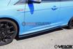 Picture of Verus Composite Side Splitter Focus RS 16+