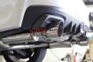 Picture of MXP Comp RS Dual Exit Exhaust  WRX / STI 15+