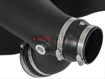 Picture of aFe Momentum GT Intake  w/Pro DRY S Filter Raptor 17+ - 51-73115