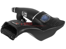 Picture of aFe Momentum GT Intake  w/Pro 5R  Filter Raptor 17+ - 51-73115