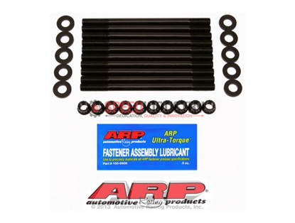 Picture of ARP Head Stud Kit Mustang Ecoboost 15+ - 218-4702