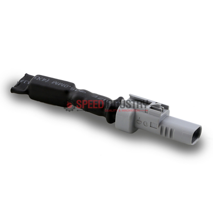 Picture of Turbosmart Blow Off Valve CEL Plug Mustang 15+ - TS-0203-3016