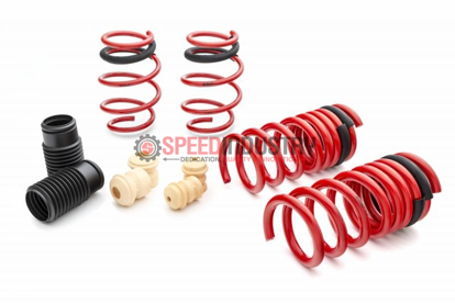 Picture of Eibach Sportline Lowering Spring Kit Mustang 15+ - 4.14735