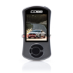 Picture of Cobb Accessport V3 Mustang 15+