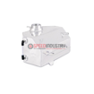 Picture of Mishimoto Polished Aluminum Coolant Expansion Tank Mustang 15+ - MMRT-MUS-15E