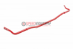 Picture of Eibach Anti Roll Bar Kit Mustang 15+ - 35145.320