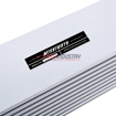 Picture of Mishimoto Silver Front Mount Intercooler Mustang 15+ - MMINT-MUS4-15SL