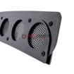 Picture of ATI Carbon Fiber Window Vents 15+ WRX / STI