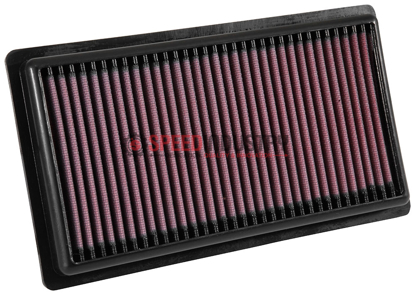 Picture of K&N Drop In Air Filter C-HR 18+ / Corolla HB19+ - 33-3080