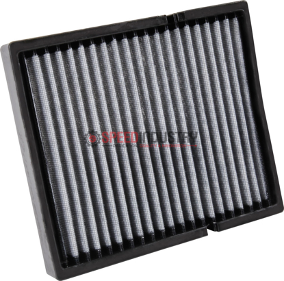 Picture of K&N Cabin Air Filter Corolla Hatchback 19+ - VF2054