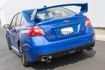 Picture of Remark Burnt Stainless Tip Cover Catback Exhaust STI / WRX 15+ - RK-C2076S-01P