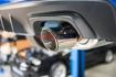 Picture of Remark Burnt Titanium Tip Cover Catback Exhaust STI / WRX 15+ - RK-C2076S-01T
