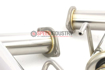 Picture of Remark AntSpec Catback Exhaust w/o Resonator STI / WRX 15+  - RK-C2076S-01A