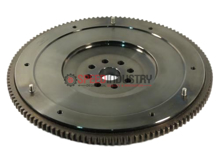 Picture of South Bend Cast Steel Flywheel FRS/BRZ/86