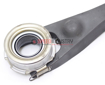 Picture of Verus Forged Clutch Fork - FRS/BRZ/86