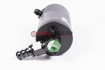 Picture of Radium Engineering Air Oil Separator Return Kit