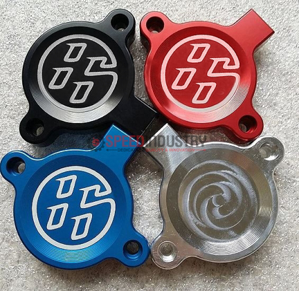 Picture of Verus Engineering Cam Sensor Cover FRS/BRZ/86