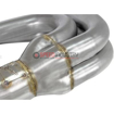 Picture of AFE Street-Series Twisted Steel Header w/Cat