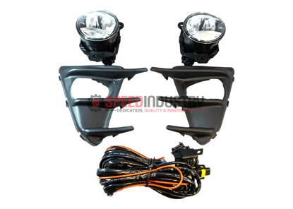 Picture of Winjet 2017+ Toyota 86 Fog Light Kit