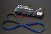Picture of GReddy Main V-Belt Blue (Serpentine) FRS / BRZ / 86