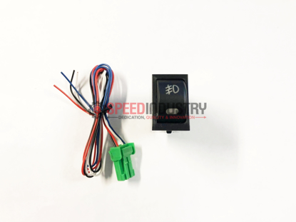 Picture of Fog Light Switch