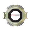 Picture of ACT Clutch Release Bearing FRS / BRZ / 86 - RB004