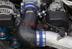 Picture of GReddy Carbon Fiber Suction Tube 13-16 FRS/BRZ - 11910110