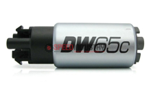Picture of DeatschWerks Fuel Pump - DW65c BRZ/FRS