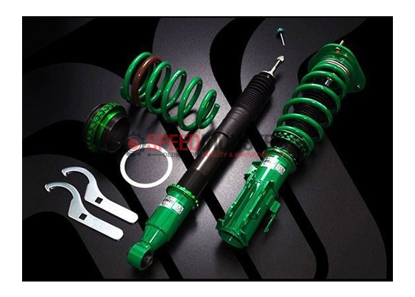Picture of Tein Flex-A Coilover Kit: FRS / BRZ / 86 2013-2016 - VSTD8-D1SS4