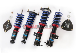 Picture of Buddy Club Sport Spec Damper Coilover FRS/BRZ/86